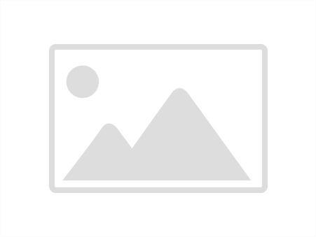 vente maison LE TEIL 90m2 220000€